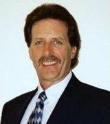 Richard LeBl…, Real Estate Pro in Trinity, FL