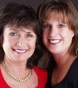 Profile picture for Pat Alters Celena Blunk