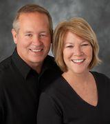 Tom & Maureen Quinlan, Agent in Omaha, NE