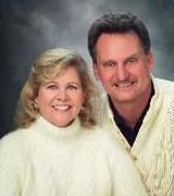Profile picture for Eric & Wendie Green