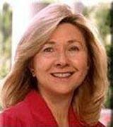 Diane Beck, Real Estate Pro in Seabrook Island, SC