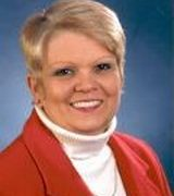 Margaret Kalinowski, Agent in Chicago, IL