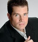 Ryan Smith, Agent in Bellevue, WA