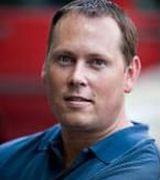 Brian Marsha…, Real Estate Pro in Seattle, WA