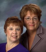 Profile picture for Sharon Mingo & Kim Billing