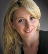 Schlena Hollingsworth, Real Estate Agent in Thornton, CO