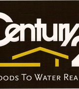 Century 21 Woods To Water, Agent in Hayward, WI