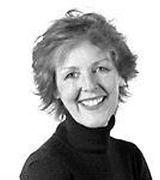 Mimi Davies, Real Estate Pro in Aurora, CO