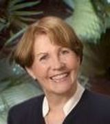 Agnes Tabor, Real Estate Pro in Naples, FL