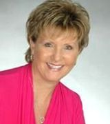 Trish Bickell, Real Estate Pro in Clearwater, FL