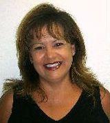 Benita  Gavr…, Real Estate Pro in Fort Worth, TX
