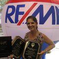 Lila Lopez, Real Estate Pro in South Miami, FL
