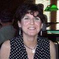 Marie Skopis, Real Estate Pro in Pensacola, FL