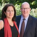 John & Cindy Farrell, Real Estate Agent in Beverly