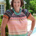 Melanie Cameron, Real Estate Agent in Wilmington, NC