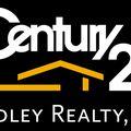 Rhonda Bandor, Real Estate Pro in Fort Wayne, IN
