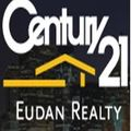 Eudan Realty, Real Estate Agent in Hasbrouck Heights, NJ