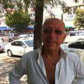 Arnold Borisov(646) 208-9393, Real Estate Agent in Brooklyn