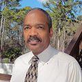 Fred Yancy, Real Estate Pro in Woodstock, GA