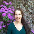 Sonia Munwes Cohen, Real Estate Agent in Glencoe