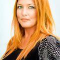 Andrea  Maalma, Real Estate Agent in Orlando, FL