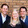 Heather Garc…, Real Estate Pro in Santa Ana, CA