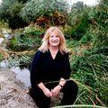 Meredith McK…, Real Estate Pro in Pasadena, CA