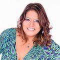 Ana M. Vega, Real Estate Agent in Tampa, FL