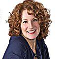 Julie Paez, Real Estate Agent in Eagle River, WI