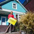 Julie Broderick, Real Estate Agent in Portland, OR