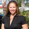 Christina Boothroyd, Real Estate Agent in ,