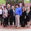 Worthington Realty & Investment Inc