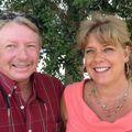 Kim & Russ Salmon, Agent in Sebastian, FL