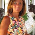 Kathy Damewood, Real Estate Agent in Englewood, FL
