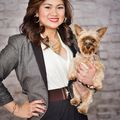 Fiona Santos, Real Estate Pro in Millbrae, CA