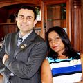 Hezal and Vi…, Real Estate Pro in Parlin, NJ