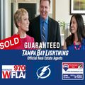 The Duncan Duo, Real Estate Agent in Tampa, FL