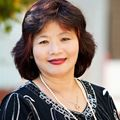 Sylvia Barry,…, Real Estate Pro in Marin, CA