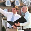 Daniel Robins, Real Estate Pro in Exton, PA