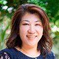Mikiko Terahira, Real Estate Agent in Aiea