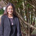 Jennifer Kel…, Real Estate Pro in Charlottesville, VA