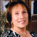 Jeanne (Geni…, Real Estate Pro in ,