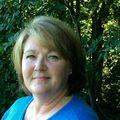 Terri Mills, Real Estate Agent in Brunswick
