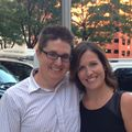 Tracey and Dale Stemen, Real Estate Agent in Rochester, MI
