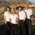 Davis Driver, Real Estate Agent in Carefree, AZ