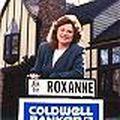 Roxanne GENNARI, Real Estate Agent in Princeton Junction