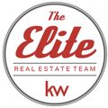 The Elite Te…, Real Estate Pro in Jacksonville, FL