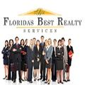 Florida's Best Realty