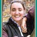 Susan Doig, Real Estate Agent in Margaretville