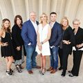 Stacey Rogers, Real Estate Agent in Lubbock, TX